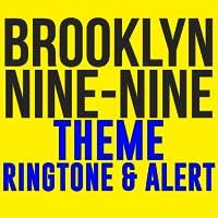 Brooklyn Nine-Nine Theme Ringtone