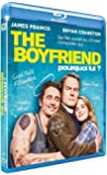 The Boyfriend : Pourquoi lui ? [Blu-ray]