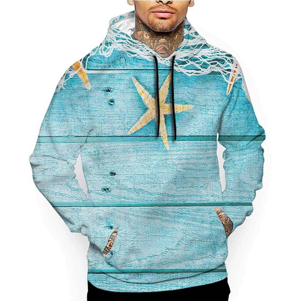 Hoodies Sweatshirt Pockets Sports,American Flag Football,Zip up Sweatshirts for Women