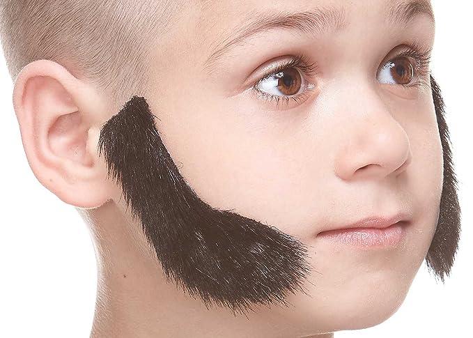 Facial oil pads