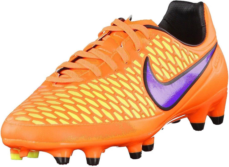 NIKE Magista Orden FG, Zapatillas de fútbol para Hombre
