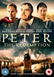 Peter: The Redemption [DVD]