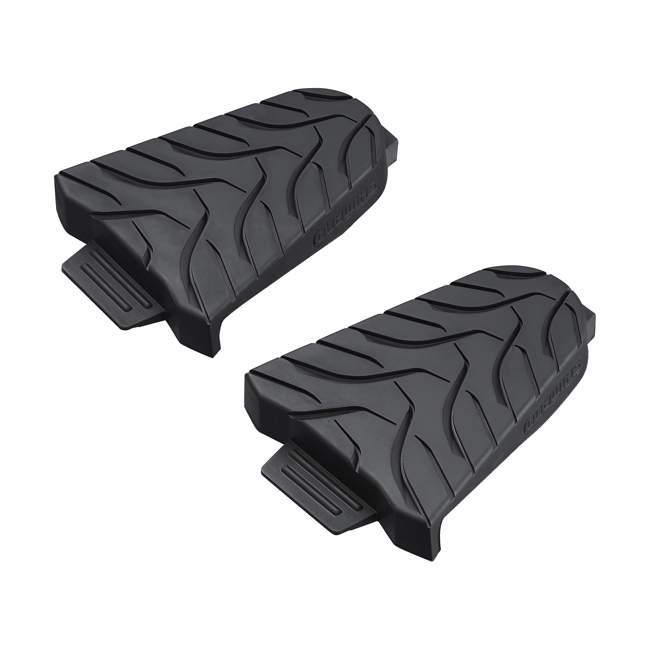 Shimano SM-SH45 SPD-SL Cleat Covers by SHIMANO