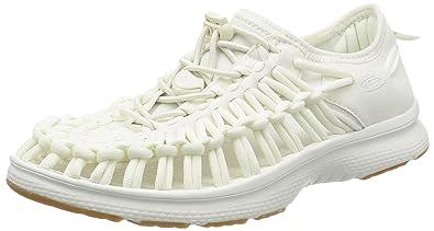 d58e347bf4c4 Keen Women s Uneek O2 W Low-Top Sneakers  Amazon.co.uk  Shoes   Bags