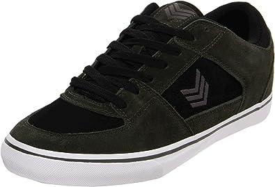 Trooper  VOX Footwear Men's Trooper  Relief   Fashion Sneakers fa11e7