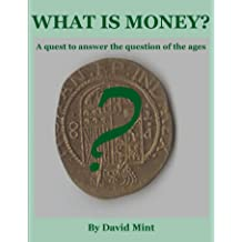 Paciolis Gift or Bernankes Curse? (Why what we use as Money Matters Book 5)