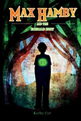 Max Hamby and the Emerald Hunt Paperback