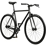 Pure Fix Original Fixed Gear Single Speed Bicycle