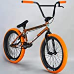How To Pick The Right BMX Bike 2021 3