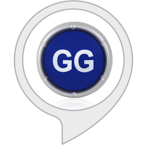 GG knopf