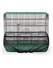 """Cage Seed Guard 13"""" X 52-100"""""""