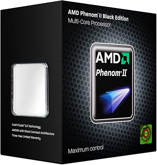 The Best Amd Phenom Ii X3 720 Laptop