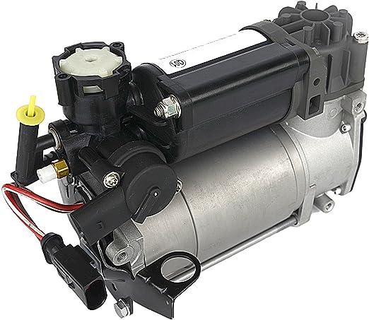 Luftfederung Luftfeder Für S Klasse W211 Airmatic W220 S211 2203200104 2113200304 Auto