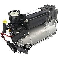 Aire suspensión Compresor Airmatic 22032001042113200304415403112443020167141540330308840103590