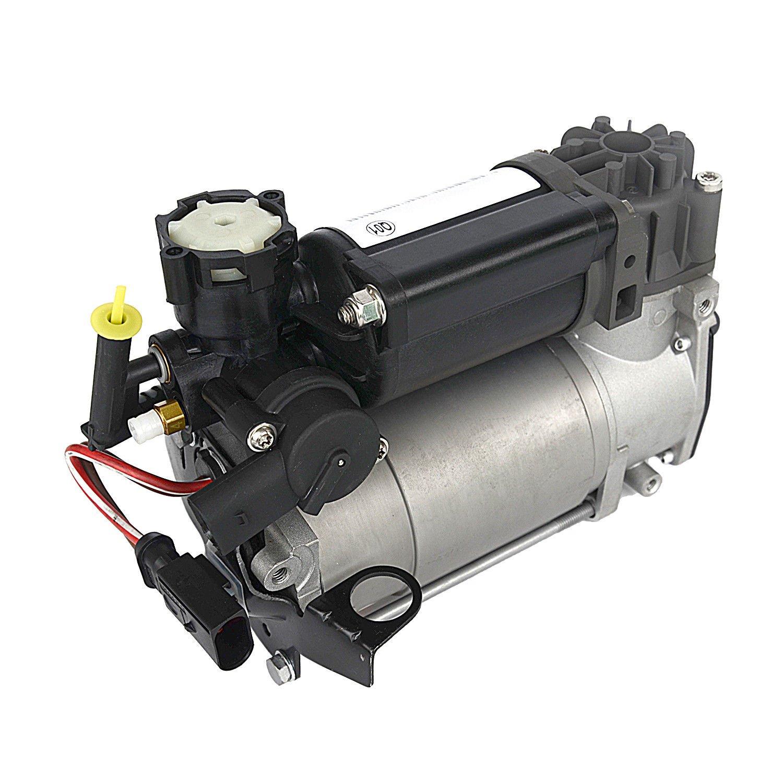 Luftfederung Kompressor Airmatic 2203200104 2113200304 NSGMXT