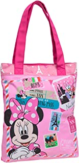 Minnie Mouse - Borsa da Shopping Disney