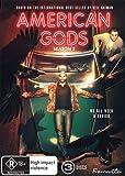 American Gods: S2
