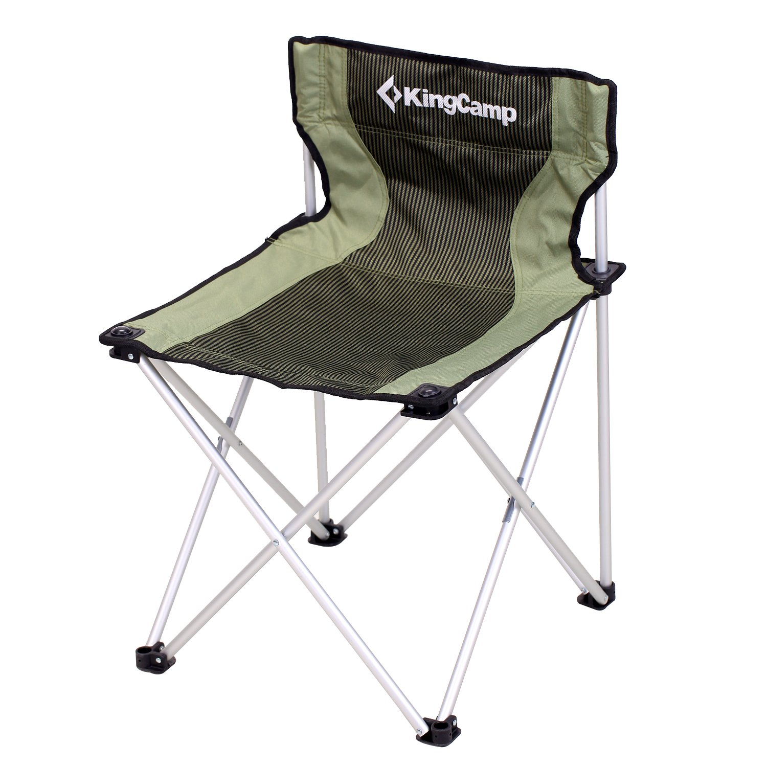 Amazon Kingcamp pact Size Chair 260LBS Light