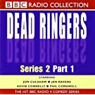 Dead Ringers Series 2 Part 1: Hit BBC Radio 4 Comedy Series (BBC Radio Collection)