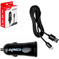 KMD Nintendo Switch Car Charger Adapter-Nintendo Switch - Standard Edition