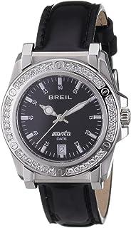 BREIL - Womens Watches - BREIL MANTA - Ref. TW0799