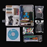 Keywish UNO Project Starter Kit for Arduino with