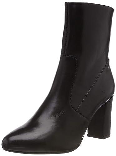 Madden leather Avenue Femme Bottines Steve Ankleboot Cd1qw1Bn6
