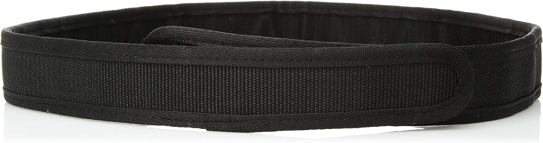 TRU-SPEC Inner Duty Belt Black