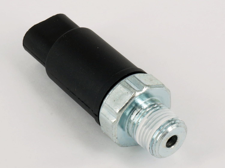 Formula Auto Parts OPS35 Engine Oil Pressure Switch//Sensor
