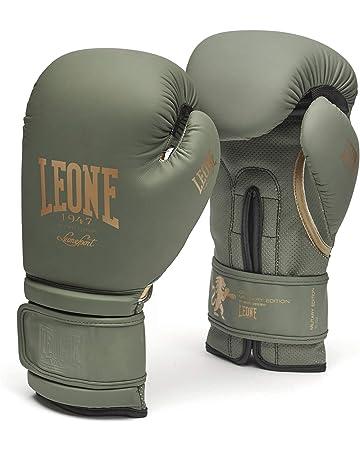 stile classico la più grande selezione di l'atteggiamento migliore Guantoni da boxe | Amazon.it