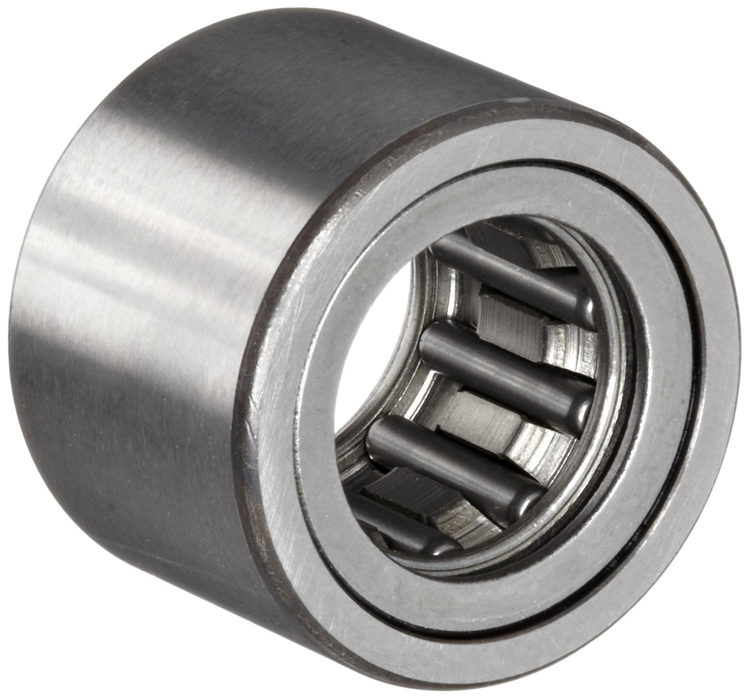 45mm Width Koyo Torrington Oil Hole Koyo RNA6911A Needle Roller Bearing Metric 63mm ID Steel Cage Open Outer Ring and Roller 80mm OD