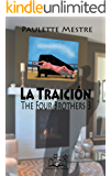 La Traición (The Four Brothers nº 3)