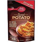 Betty Crocker Mashed Potato Homestyle - Sweet Potato - 5.6 oz
