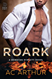 Roark: The Donovan Dynasty Book #2