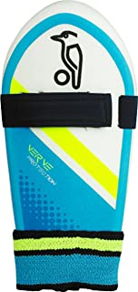 Kookaburra Fk420Verve Cricket Sports de batteur avant-bras Guard Protection