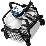 Arctic Alpine 11 Rev.2 - Cooler para CPU Intel