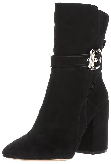 Women's Damefaris Fashion Boot