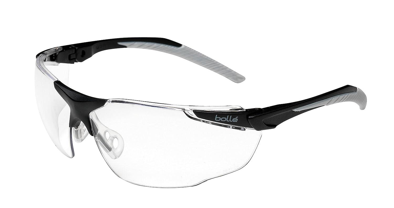 Universal Gafas de protección Bolle UNIPSI