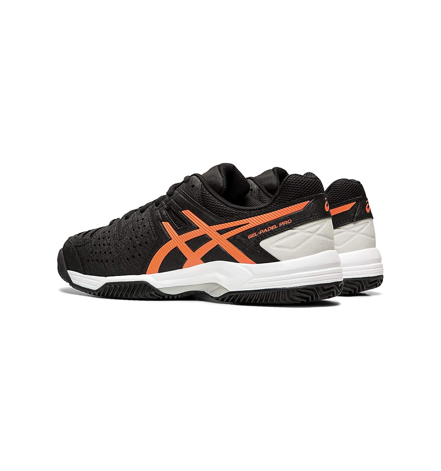 ASICS Chaussures Gel-Padel Pro 3 SG: Amazon.es: Deportes y ...