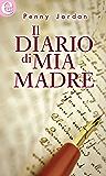 Il diario di mia madre (eLit)
