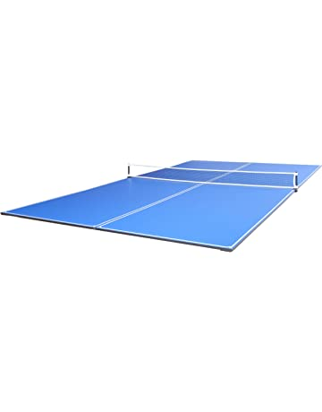 Table Tennis Tables Amazoncom Table Tennis Ping Pong