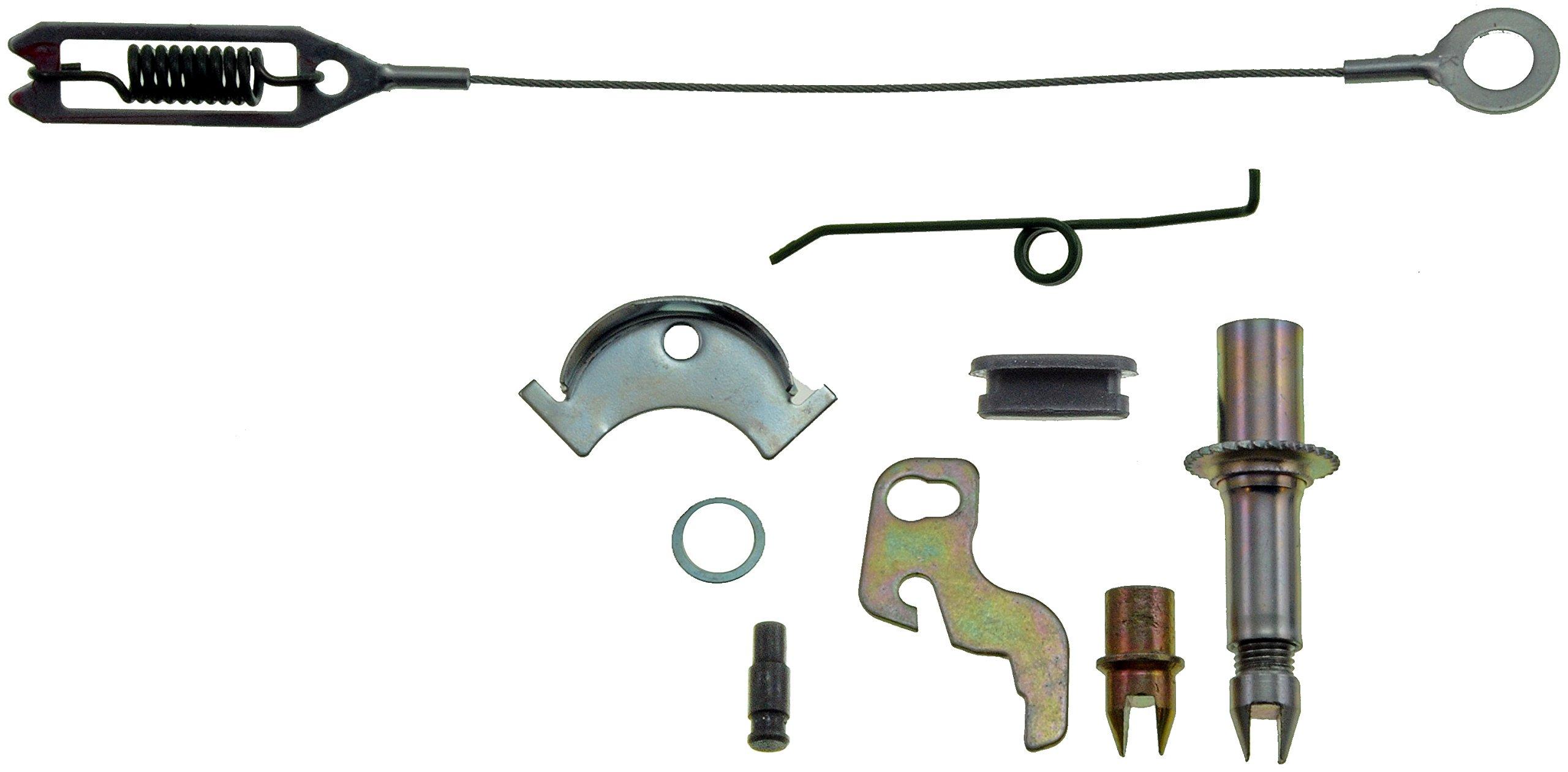 Dorman HW2529 Brake Self Adjuster Repair Kit