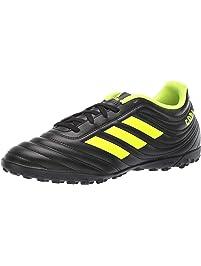 a337bce647 adidas Men s Copa 19.4 Turf Soccer Shoe