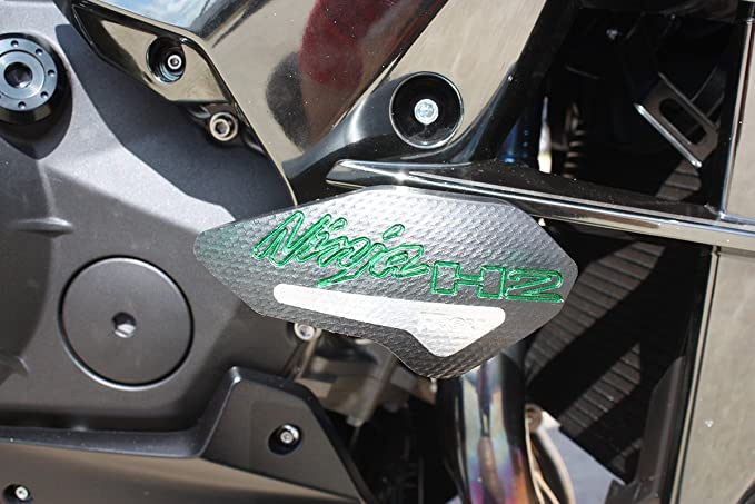 Amazon.com: T-Rex Racing 2015 – 2017 Kawasaki Ninja H2 h2r ...