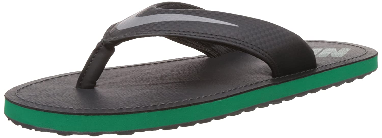 7a142b588 Nike Men s Chroma Thong Iv Flip-Flops and House Slippers  Buy Online at Low  Prices in India - Amazon.in