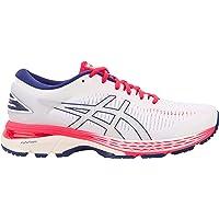 Asics Women's GEL-Kayano 25 Running Sneakers