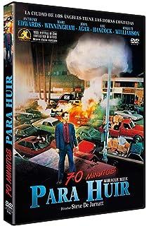 Jack El Destripador [DVD]: Amazon.es: Michael Caine, Armand ...