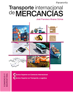 Logística de aprovisionamiento (Comercio Y Marketing): Amazon.es ...