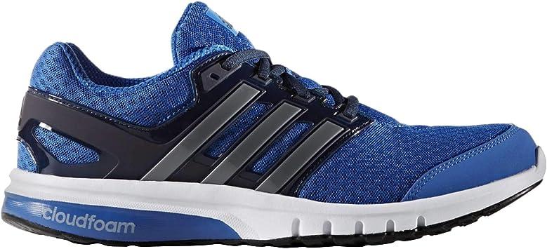Adidas Galaxy 2 Elite M- Zapatilla para correr de hombre (43 1/3): Amazon.es: Deportes y aire libre