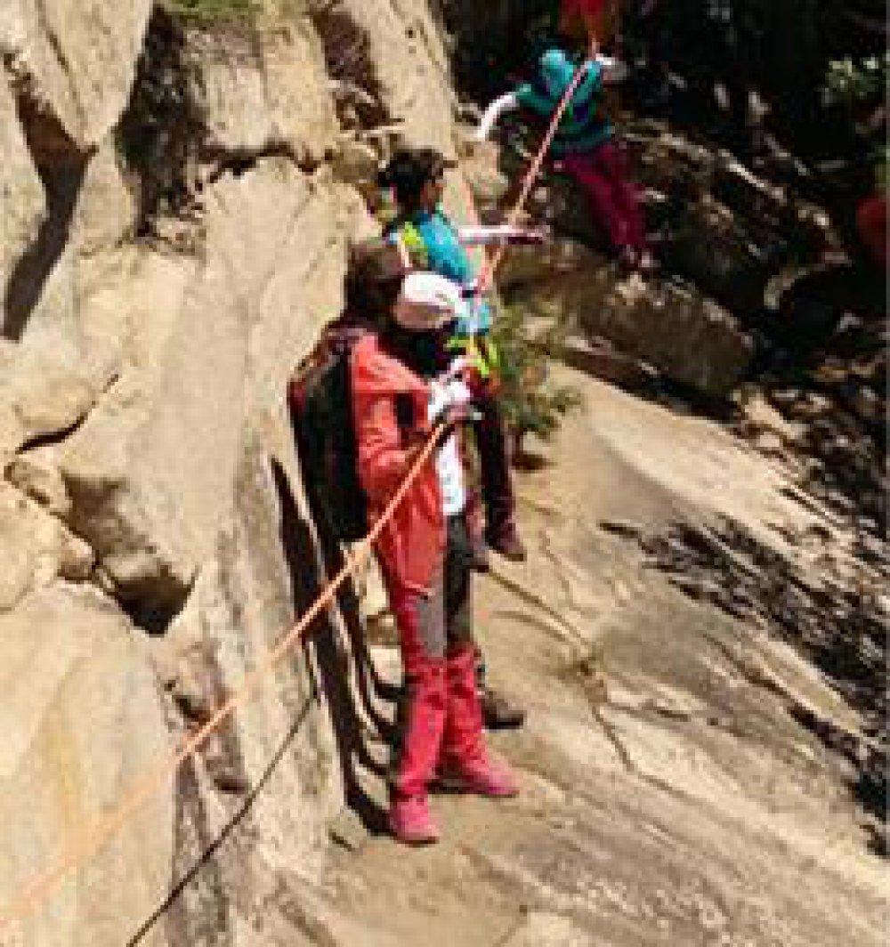 ERHANG Klettern Seil Outdoor Sicherheit Rettung Rettung Rettung Abriebfestes Seil Survival Equipment Supplies B07DHNKV4R Einfachseile Elegante und robuste Verpackung 88b366